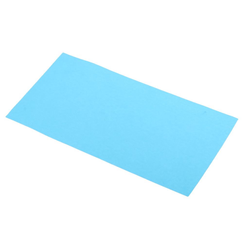 Waterproof Repair Patch for Jackets Sleeping Bags Tents Inflatable Mattress 14 colors