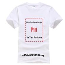 Yeni 2019 Komik Baskı T Shirt Erkek Sıcak Botlar Parantez Gömlek-Skinhead T-Shirt-Anti-Racist Skins Marka giyim(China)