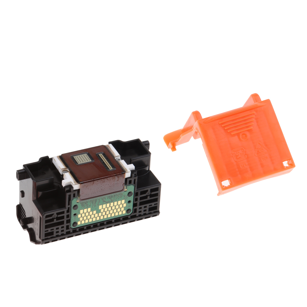 QY6-0073 Printhead Print Head For Canon IP3680, IP3600 ,MP620, MP540, MP545, MP558, MP568 ,MX868 ,MX878, MG5180