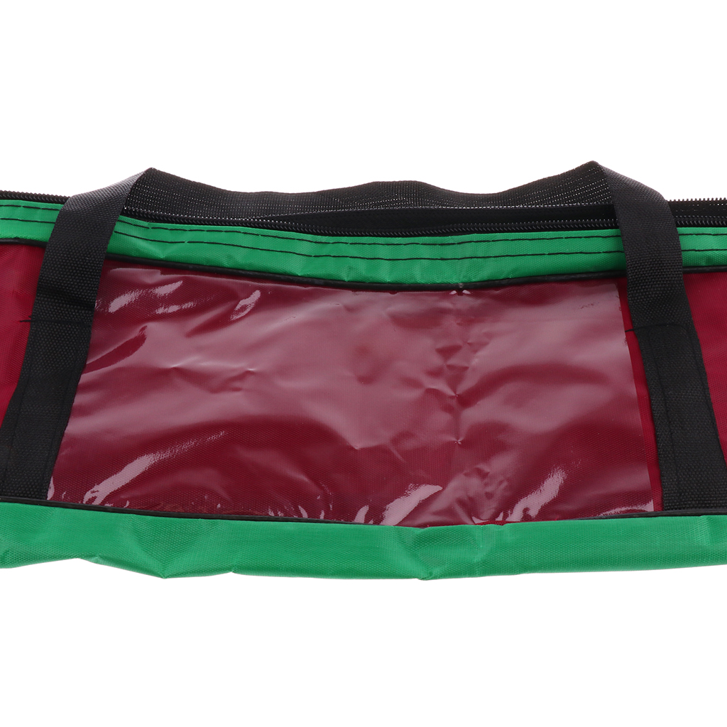 Tent Storage Bag Tent Compression Pouch Hiking Equipment Easy To Carry 60x5x12cm