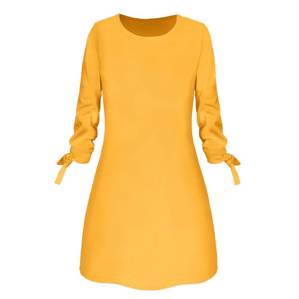 sukienka-o-trapezowym-kroju-ce