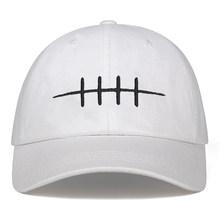 綿 100% 日本ナルトロゴアニメうちはイタチお父さん帽子家族反乱刺繍野球はスナップバック帽子ドロップシッ(China)