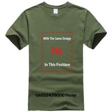 Clay Records-T-shirt 'Logo' (punk oi décharge joie mob amebix kbd)(China)