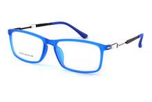 С 1,56 1,61 1,67 указательный объектив мужские очки оправа Gafas Mujer квадратные стильные очки Оптические очки Oculos de sol(Китай)