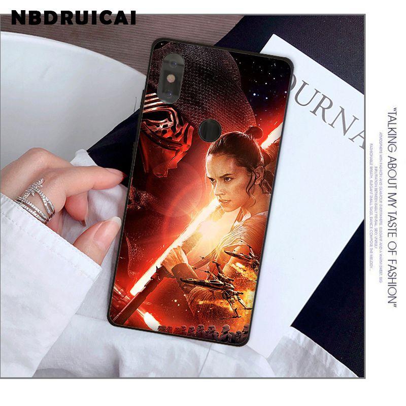 Star Wars Comic Dart
