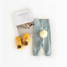 Милые кружевные Детские боди, осенне-весенняя одежда для новорожденных девочек, Детский костюм для скалолазания, детские комбинезоны, одеж...(China)