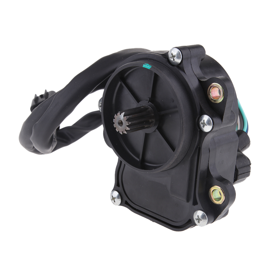Front Differential Servo Motor For CFmoto ATV UTV Cf450,Replace Q830-314000