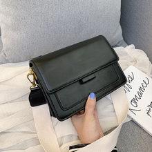 ミニ革のクロスボディバッグ女性 2019 グリーンチェーンショルダーメッセンジャーバッグの女性旅行財布とハンドバッグクロスボディバッグ(China)