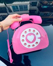 Ponsel Trendi Desain Gradien Warna PU Wanita Tas Bahu Tas Crossbody Messenger Tas untuk Wanita Tas Kasual Bolsa Dompet Flap(China)
