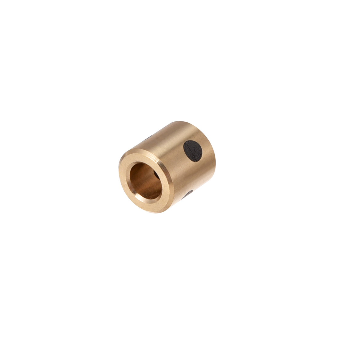Yellow Raymond 206510000 Chrome Silicon per SV 9254 ISO Die Spring Pack of 10 12.5 mm Rod Fit 161 N//mm Spring Rate 64 mm Free Length 25 mm Hole Fit 48 mm Solid Height