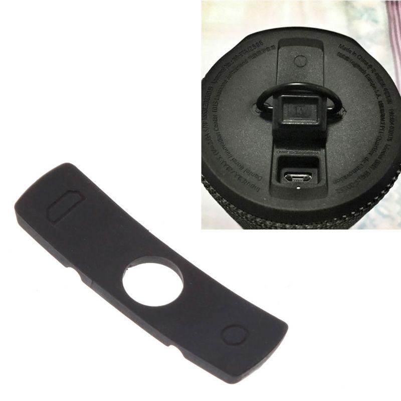 Rubber D/&D PowerDrive 95099396 Ingersoll RAND Replacement Belt A//4L Belt Cross Section 50 Length