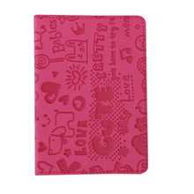 2020 Multi-function Bag Cover Card Holder Purse on the passport Holder Protector Wallet Business Card Soft Passport Cover(China)