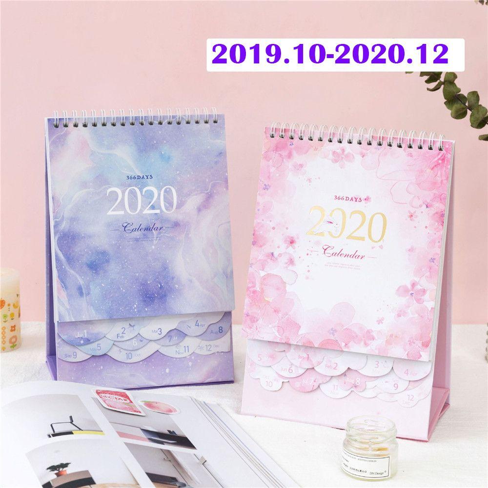 30 fogli planner settimanale pad adesivo Kawaii Papeleria Ufficio carta notepad diario scrapbooking adesivi Dairy Po