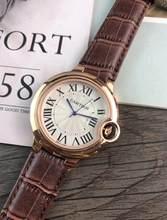 New role Luxury Lovers watch Top Brand Luxury Couple Watches Quartz Wrist Watch Fashion Waterproof Men women Wristwatches $1999(China)