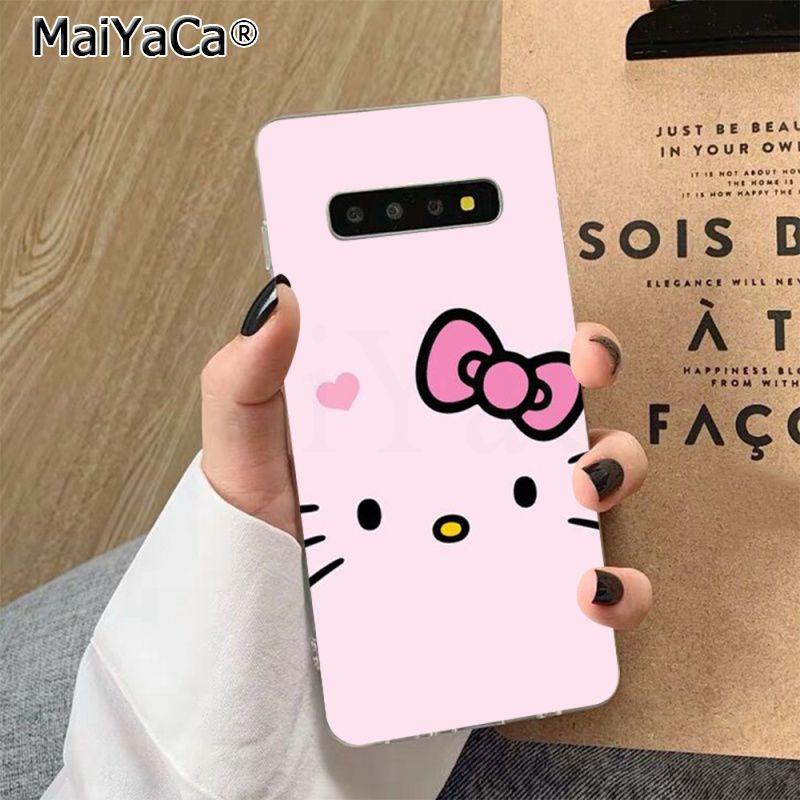 Hot Fashionable Hello Kitty