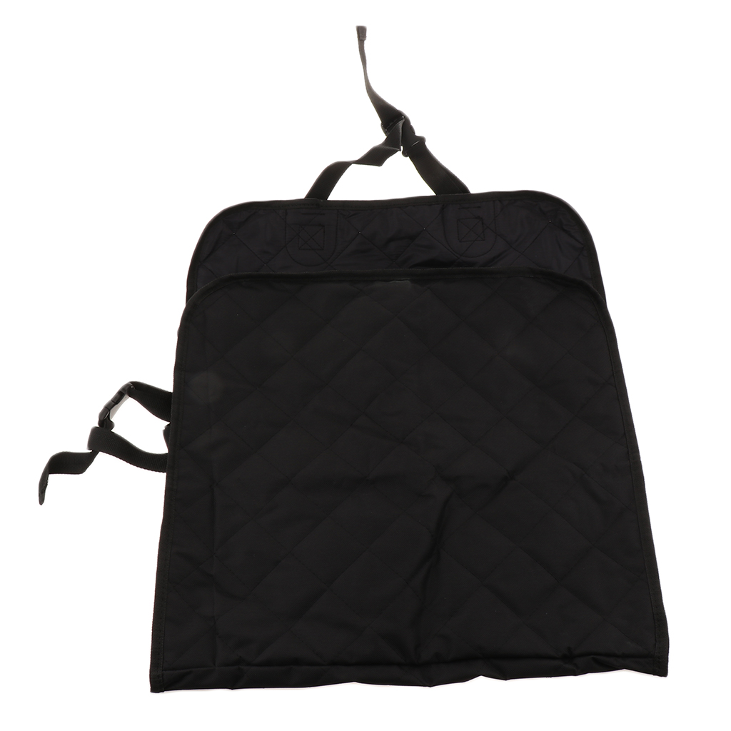 Pet Front Seat Cover for Cars, Waterproof Nonslip with Anchors, Quilted, Padded, Durable Pet Seat Covers with Zipper for Cars
