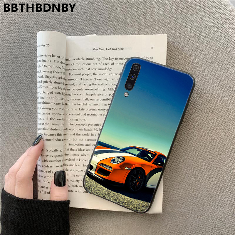 Famous car wallpaper For Galaxy A40 Kryty