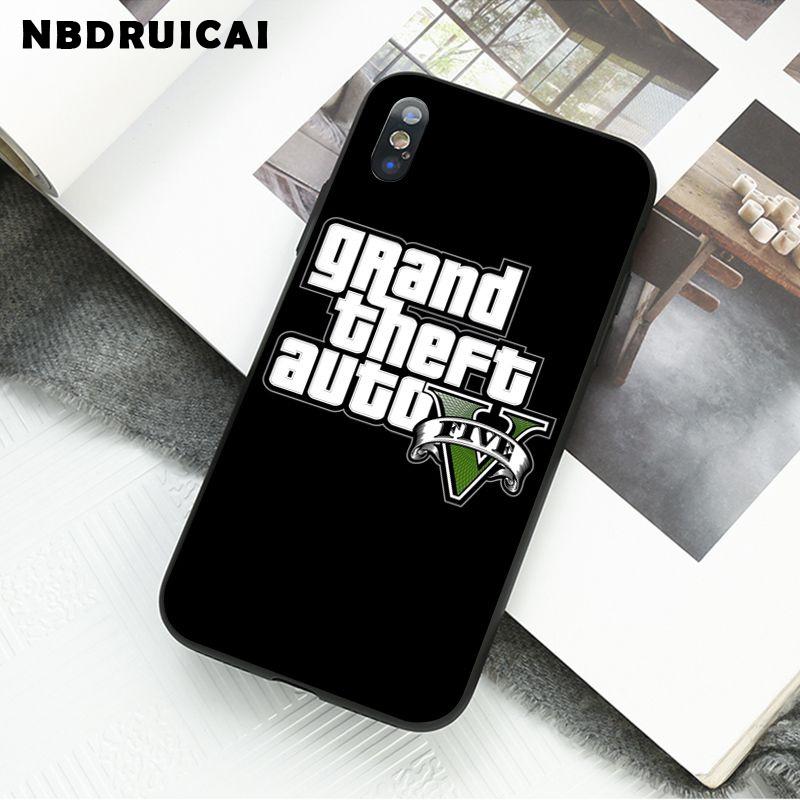 rockstar gta 5 Grand Theft Newly Arrived Black Cell