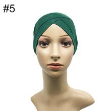30 色グリッターマキシヒジャーブ無地スカーフ女性きらめきショールイスラム教徒固体光沢のあるショールロング encharpe ソフト volie マフラースカーフ(China)