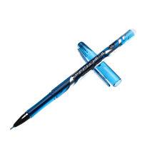 ירוק מחיק עט כדורי בציר כל סוג של צבע כדור עט עסקי כתיבה ספר ציוד משרדי מכתבים(China)