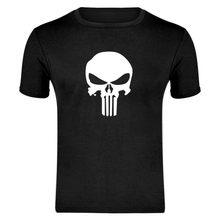T-Shirt 2019 Nouvelle Mode Hommes Coton Manches Courtes décontracté Chauve-Souris Imprimé Mâle T-Shirt T-shirts Hommes haut pour femme Tés S-XXXL(China)
