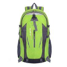 Litthing мужской рюкзак сумка бренд 15,6 дюймов ноутбук Mochila мужской водонепроницаемый рюкзак школьный рюкзак 32*18*48 см(China)