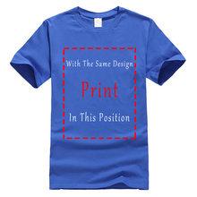 Onthullende Womens Bra Grappige Designer Heren T-Shirt Gym SML Xl Xxl Xxxl Classic Unieke Tee Shirt(China)