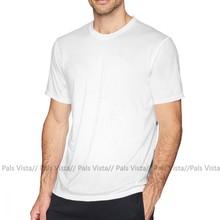 Marmot T Shirt camiseta de mastodonte playa divertida camiseta impresa hombres de talla grande 100 por ciento algodón camiseta de manga corta(China)