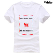 不機嫌なアート集団メンズ黒書かスカルタトゥー結ん Tシャツ NWT(China)