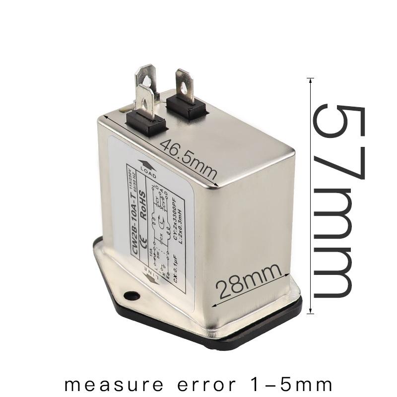 4 pcs Nichicon Elko Audio Grade UFW1H4R7MDD 4,7uF 50V  5x11mm  RM2  85°  #BP