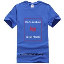 Camiseta para campeões híbridos do mundo toyota ts030 (carro de silverstone de le mans wec)(China)