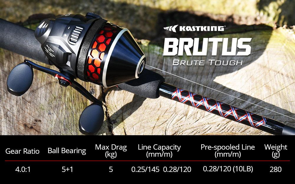 01 Brutus SC Reel Banner 1000x626