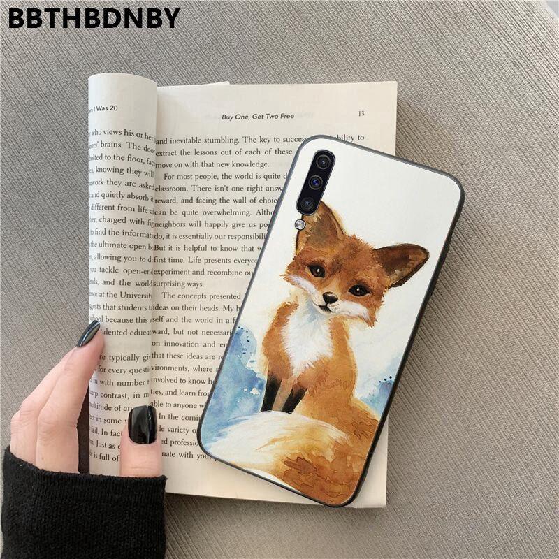 Lite Phone Case Bags For Galaxy A40 capinha de