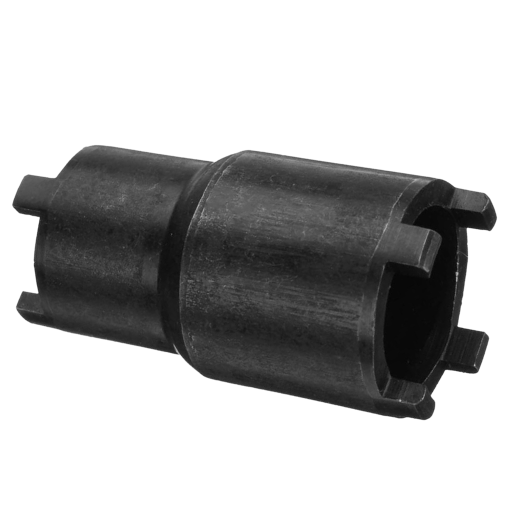 Motorcycle 20mm 24mm Clutch Lock Nut Removal Tool For GY6 50cc 125cc 150cc