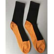 Outdoor Warme Thermische Ski Sokken Unisex Mannen Vrouwen Lange Sneeuw Wandelen Wandelen Naadloze Sport Handdoek Sokken Laarzen Vloer Slapen Sokken(China)