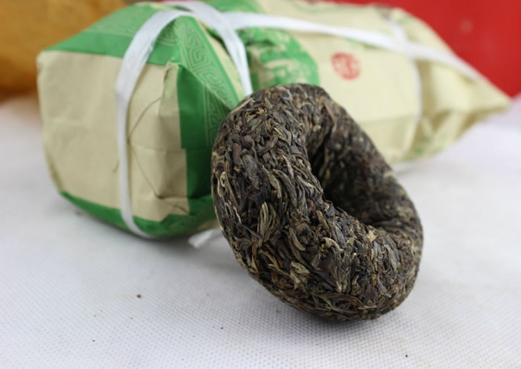 Imperial Yunnan Menghai Silver Pekoe TuoCha Puer Raw Tea for Health Care Skin Slimming Body Pu'er Pu Er Pu-erh 100g  Imperial Yunnan Menghai Silver Pekoe TuoCha Puer Raw Tea for Health Care Skin Slimming Body Pu'er Pu Er Pu-erh 100g  Imperial Yunnan Menghai Silver Pekoe TuoCha Puer Raw Tea for Health Care Skin Slimming Body Pu'er Pu Er Pu-erh 100g  Imperial Yunnan Menghai Silver Pekoe TuoCha Puer Raw Tea for Health Care Skin Slimming Body Pu'er Pu Er Pu-erh 100g  Imperial Yunnan Menghai Silver Pekoe TuoCha Puer Raw Tea for Health Care Skin Slimming Body Pu'er Pu Er Pu-erh 100g  Imperial Yunnan Menghai Silver Pekoe TuoCha Puer Raw Tea for Health Care Skin Slimming Body Pu'er Pu Er Pu-erh 100g  Imperial Yunnan Menghai Silver Pekoe TuoCha Puer Raw Tea for Health Care Skin Slimming Body Pu'er Pu Er Pu-erh 100g  Imperial Yunnan Menghai Silver Pekoe TuoCha Puer Raw Tea for Health Care Skin Slimming Body Pu'er Pu Er Pu-erh 100g  Imperial Yunnan Menghai Silver Pekoe TuoCha Puer Raw Tea for Health Care Skin Slimming Body Pu'er Pu Er Pu-erh 100g  Imperial Yunnan Menghai Silver Pekoe TuoCha Puer Raw Tea for Health Care Skin Slimming Body Pu'er Pu Er Pu-erh 100g