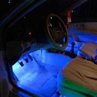 Лампа для чтения Vakind 4 1 12V DC e #CH