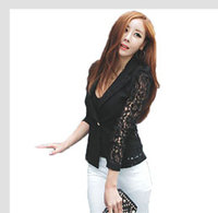 Женский пиджак Floveme s/xl & nz100 2 Cheap Brand Jacket