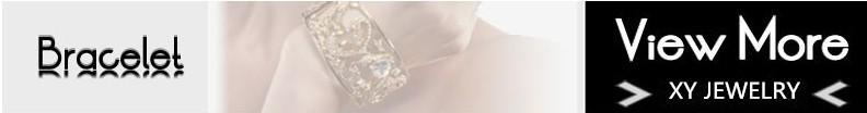 Большой трава кристалл падение жемчужина крутящий момент колье воротник заявление ожерелья и подвески новинка ювелирные женщины оптовая продажа 151