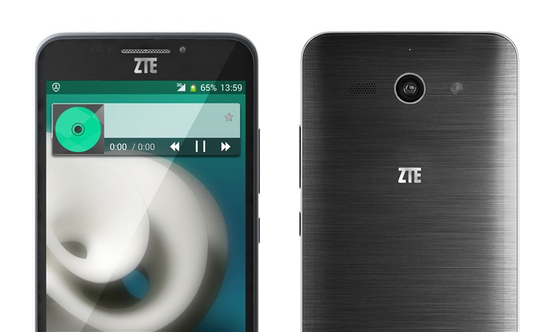 Zte grand s2 android 6 0