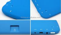 Планшетный ПК Factop tablet pc g 3000mAh tabelets