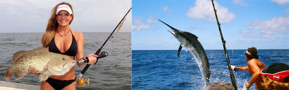 Кемпинг, рыбалка домашний портативный мини нержавеющей Пластиковые складные ножи ножницы