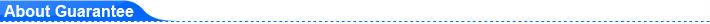 Купить Оригинал Кобан TK103 TK103A GPS103A Автомобилей Автомобиля GSM GPRS GPS G-Забор Тревоги В Реальном Времени Tracker SMS Отслеживания Местоположения Устройства