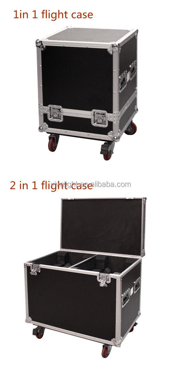 CASE113-wf0_