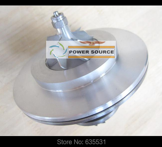 K03 53039880015 454159-0002 038145701D Turbocharger Turbo Cartridge CHRA Core For AUDI A3 Golf Bora Leon Toledo Octavia 1996-2010 AGR ALH 1.9L TDi (4)