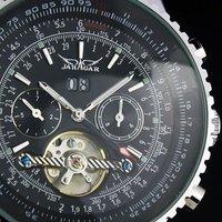 SH BrandMens /dial  sh035