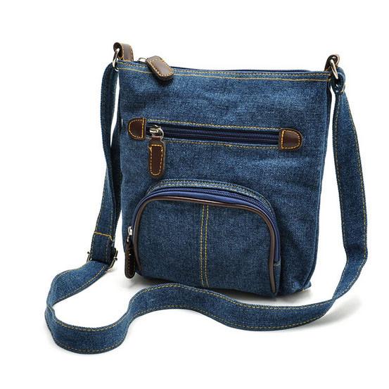 New 2014 Vintage Shoulder Bag Women  Fashion Messenger Bags Chain