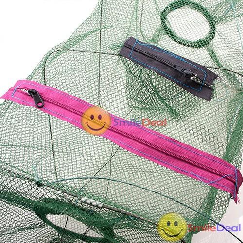 Рыболовная сеть : Minnow Dip