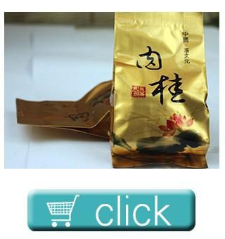 Белый чай Joy Long Time time.fujian 2006 Acura Baihaoyinzhen Mingqian Baihaoyinzhen
