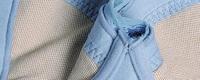 большого размера большой сундук полный Кубок тонкой регулируемые Бра белье собираются летом j Кубок пуш-ап бюстгальтера женщины